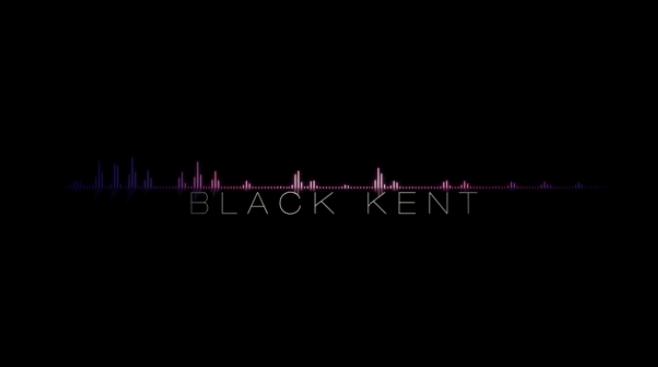 """Black Kent - Un Euro Et Un Rêve """"Petit je voulais la couronne bien avant d'avoir la fève"""""""