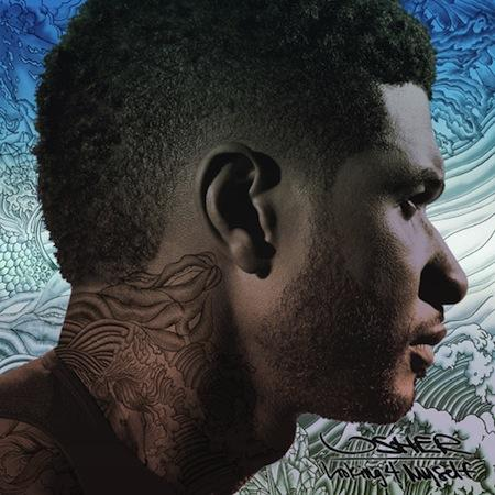 usher-looking-4-myself-576
