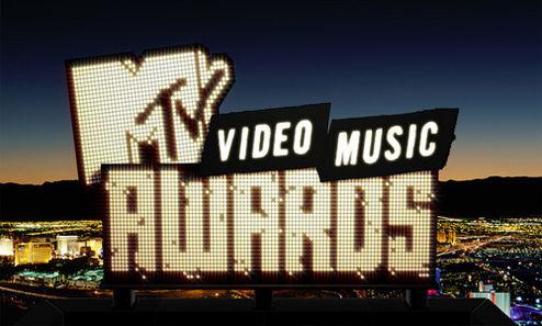 MTV Video Music Awards 2011 : le palmarès