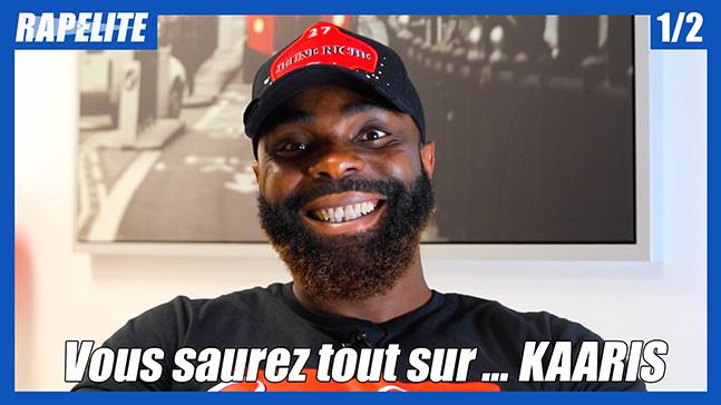 Kaaris
