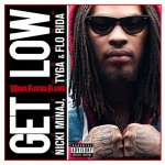 waka-flocka-get-low