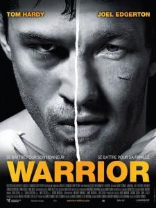 warrior-225x300