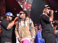 wayne-jeezy-birthday-bash