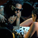 wayne-love-me-video