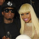 wayne-nicki-tao