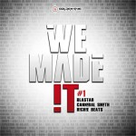 we-made-it-597