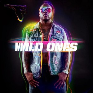 wild-ones-only-1-rida-flo-rida-album-cover