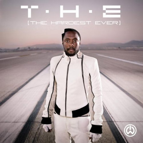 will-i-am-thedesert
