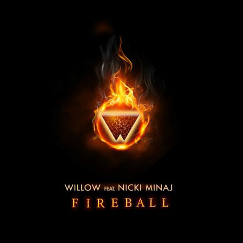 willow-fireball-cover