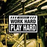 wiz-khalifa-work-hard-play-hard-150x150.