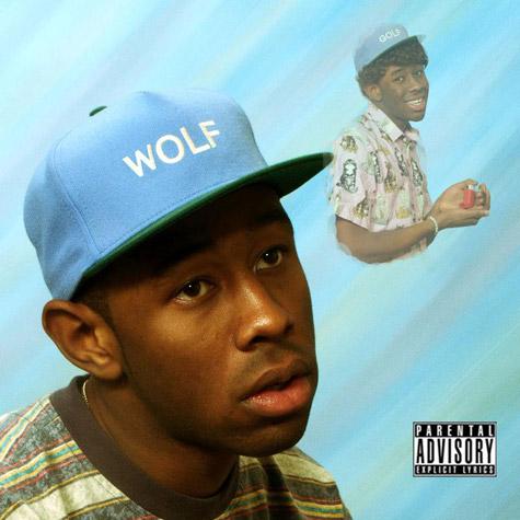 Tyler, the Creator rend publique la tracklist de Wolf