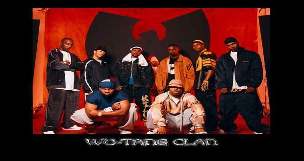 wu_thang_clan2