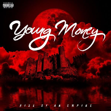 young money track