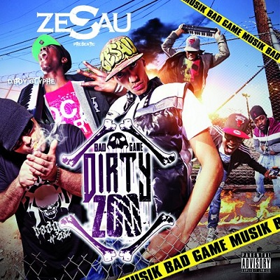 zesau-dirty-zoo2