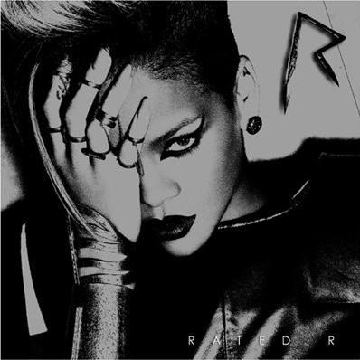 Rihanna - TBD