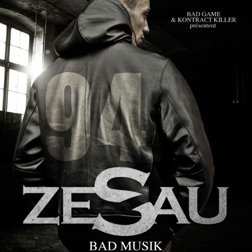 Zesau - BAD MUSIK