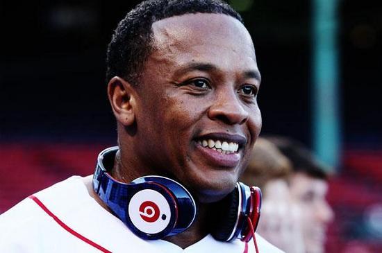 Dr.-Dre-Beats-Cover