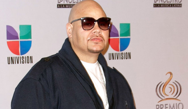 "Fat Joe présente le titre ""Another Day"" Featuring Rick Ross, French Montana et Tiara Thomas"