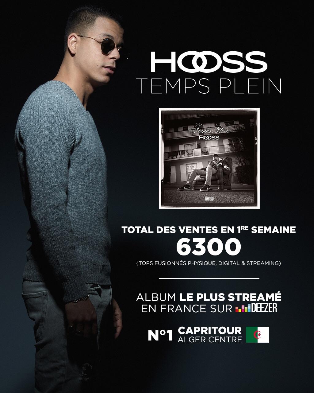 Hooss