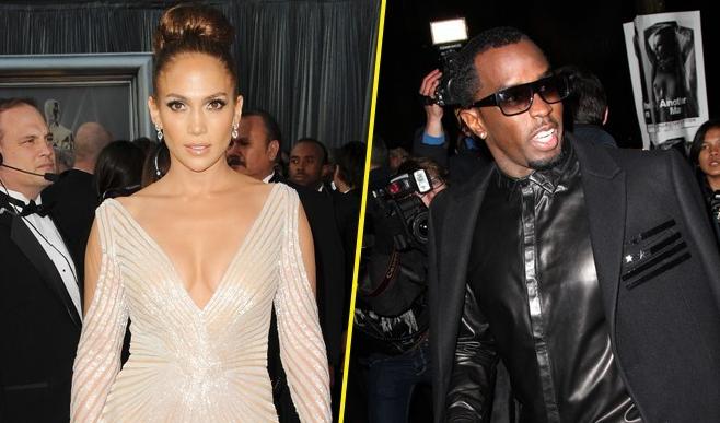 Jennifer Lopez : Serait elle vengée de son ex petit ami Diddy ?