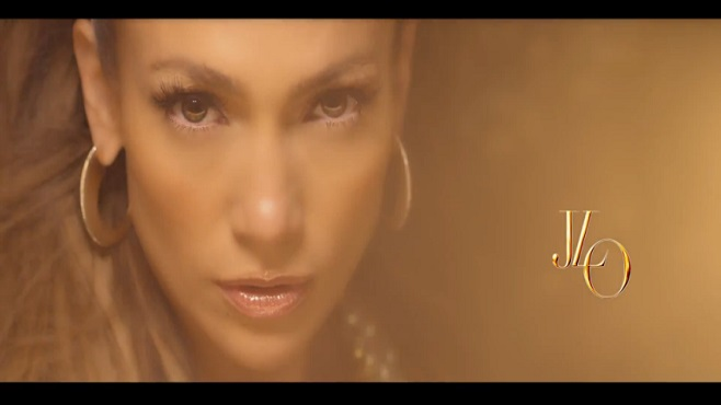 "Fat Joe présente ""Stressin"" F/ Jennifer Lopez"
