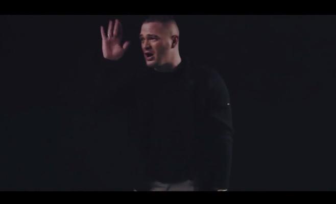 Jul met en ligne son nouveau clip « Je Trouve Pas Le Sommeil »