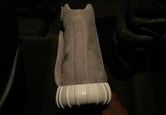 Kanye West  - Adidas (3)