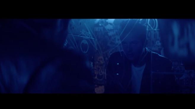 """L'Entourage présente leur nouveau clip """"Soixante Quinze"""""""