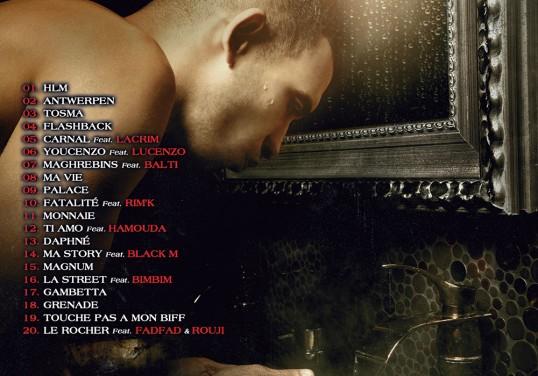 MisterYou-HLM-tracklisting