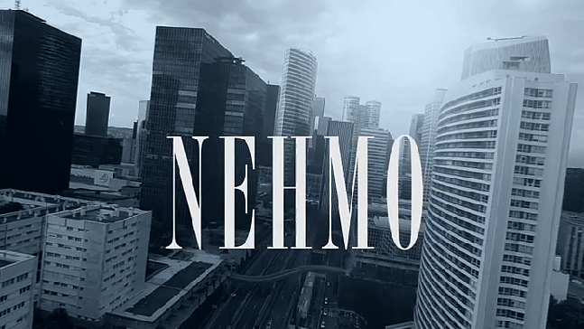 Nehmo