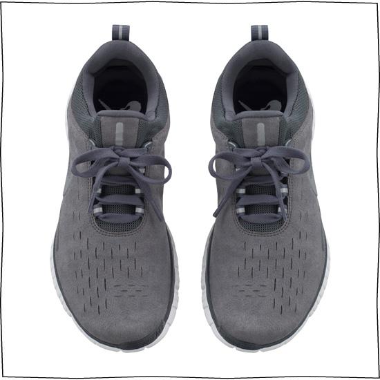 Nike Free 2
