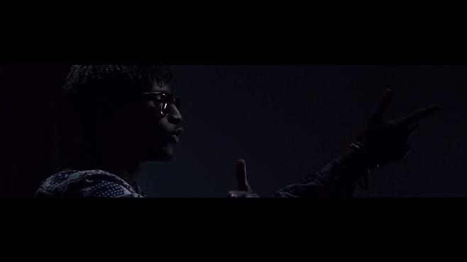"""Découvrez le nouveau clip de Revolution Urbaine """"Je bloque"""""""