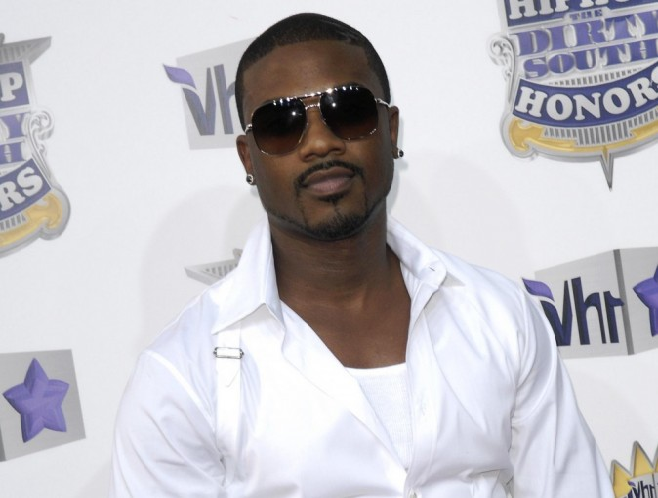 "Ray J invite French Montana & Tyga sur le titre ""Hey Love"""