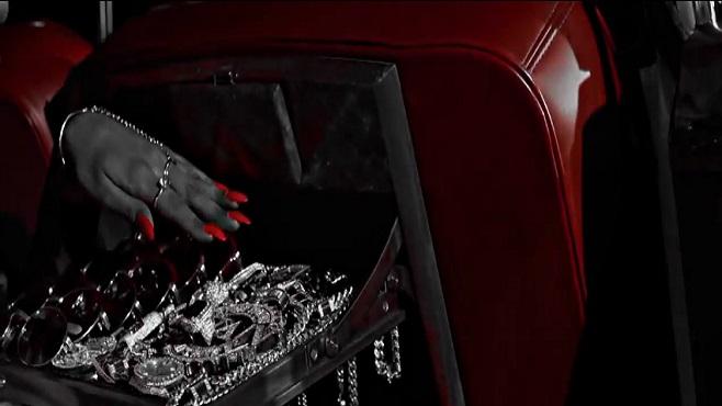 """Le Rich Gang met en ligne leur nouveau clip """"Flava"""""""