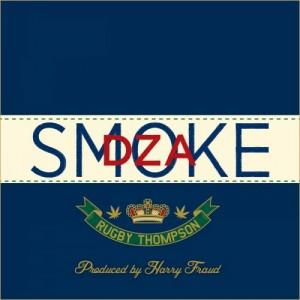 SMOKE_DZA-Rugby-Thompson