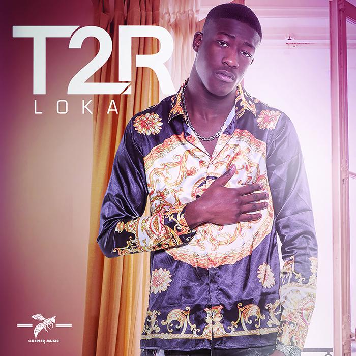 T2R-Loka-cover