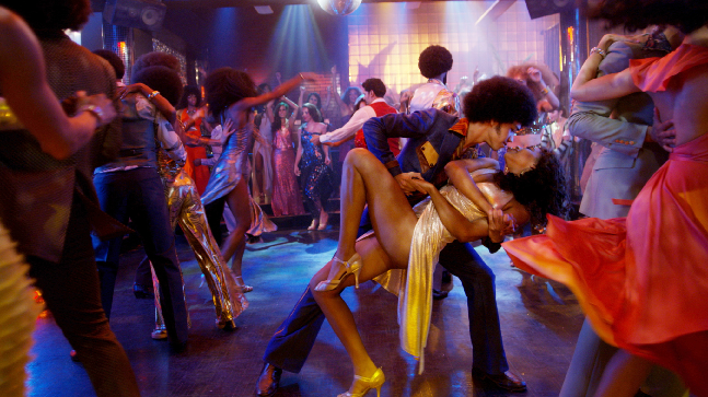 The Get Down [1]