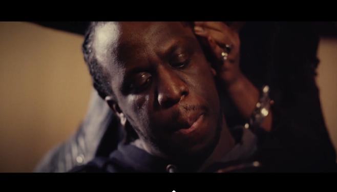 """Youssoupha – Boma Yé """"J'peux faire un gros single tout en cassant des gueules sur Paname Boss"""""""