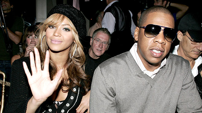 En vidéo, Beyoncé avoue l'infidélité de Jay-Z pendant un concert ?