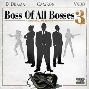boss_of_all_bosses3_304x304-304x304