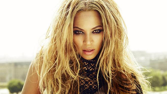 Beyoncé dévoile deux extraits de sa Platinum Edition Box Set