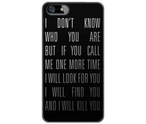 coque-iphone-4-i-ll-find-you