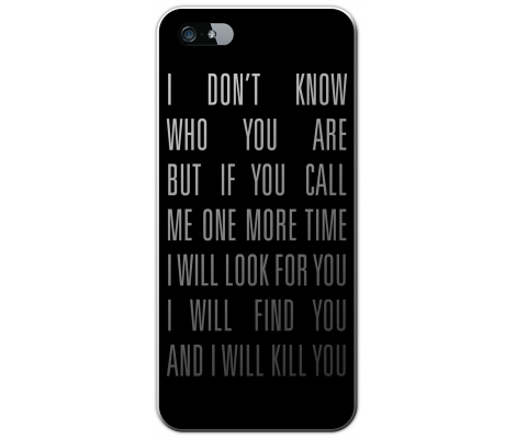 coque-iphone-5-i-ll-find-you
