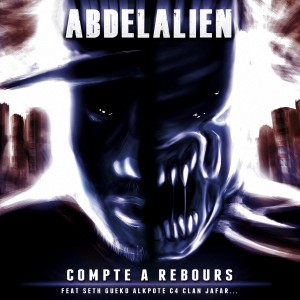 cover-Abdelalien-CAR