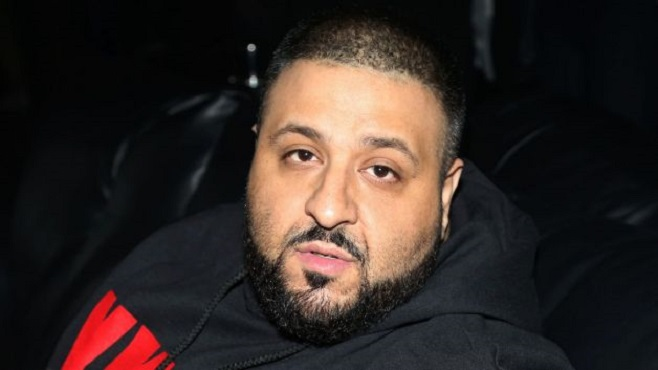 "DJ Khaled dévoile le remix de ""Hold You Down"" F/ Usher, Rick Ross, Fabolous et Ace Hood"