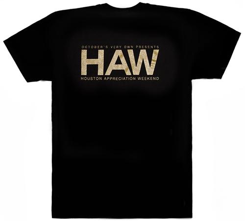 Drake haw