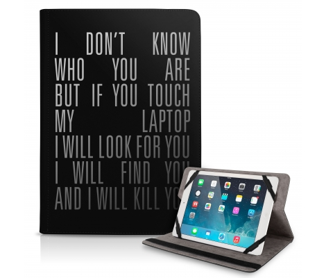 etui-tablette-910-i-will-find-you-taken-3