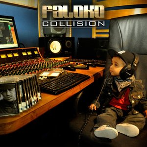 falcko-collision-ep