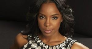 Kelly Rowland : elle confie avoir été jalouse de Beyonce