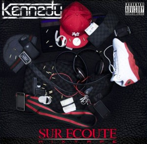 kennedy-sur-ecoute